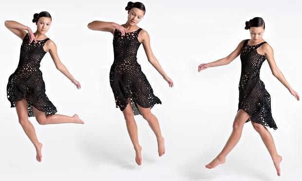 4D-dress-012