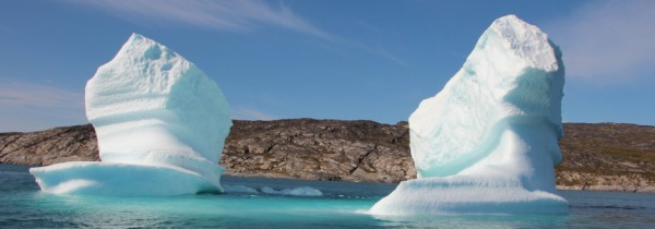 homeimageicebergs-600x210