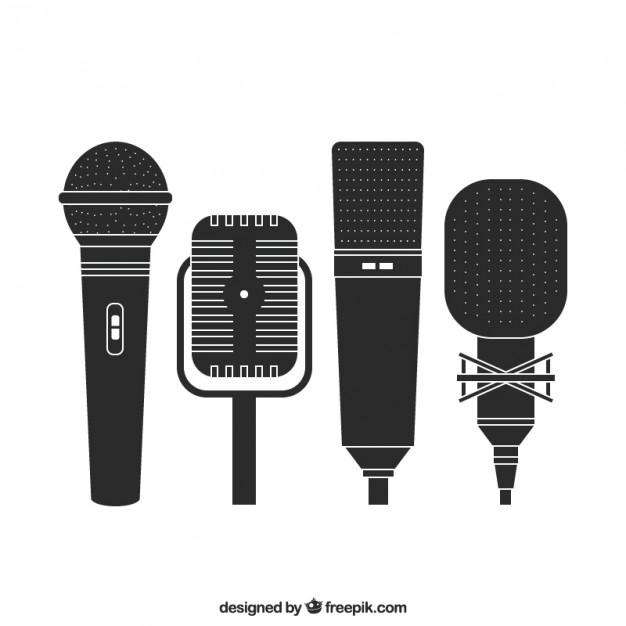 retro-microphones_23-2147510571